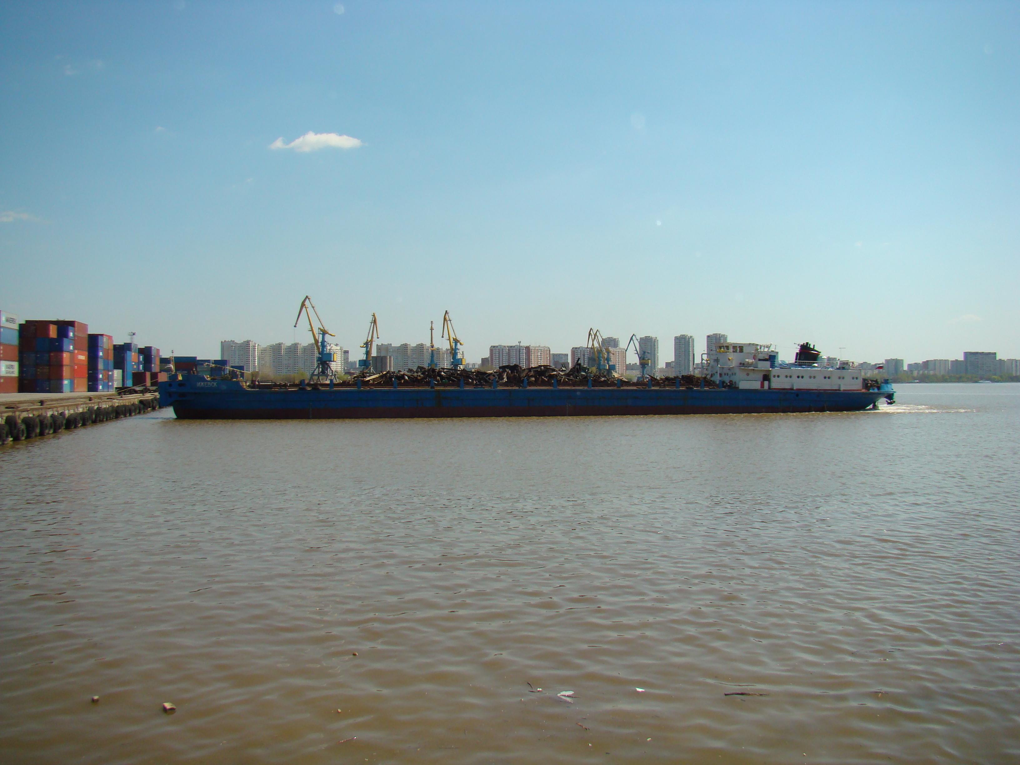 Речной порт ижевск песок сухие строительные смеси отделочные материалы прайсы Ижевск